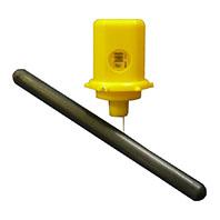商品画像アクアシステム_0022_P2、P71 液面チェッカー E-C