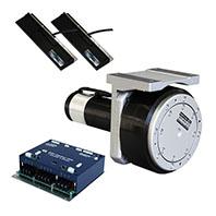 商品画像日本電産シンポ_0001_AGVPack