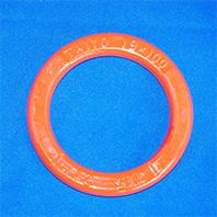 大洋製器工業_0008_08_強力リング