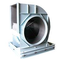 二幸送風機_0008_SC型(二重架台、標準外塗装)_白