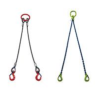 大洋製器工業_0013_13_TAIYO多点吊りスリングセット