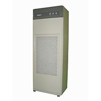 日本精密機械_0006_商品番号6 空気清浄機