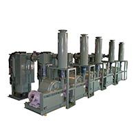 日本精密機械_0001_商品番号1 配管式掃除装置